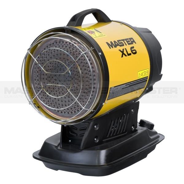 暖风机XL6